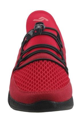 Jump Kırmızı Erkek Sneaker JA119302129