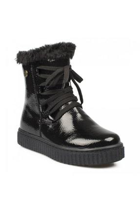 Vicco Siyah Kız Çocuk Çizme 211 941.F19K305