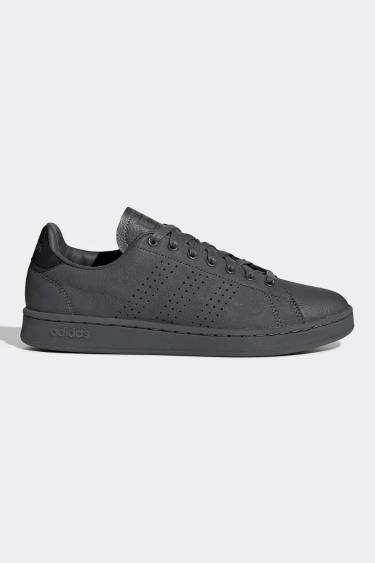 adidas Erkek Günlük Ayakkabı Advantage - EE7678 1