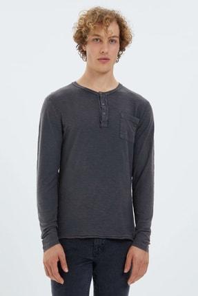 Loft Erkek T-Shirt LF2020762