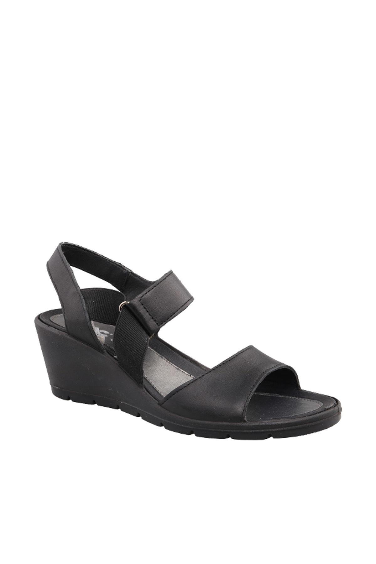İmac Kadın Sandalet 72500 2