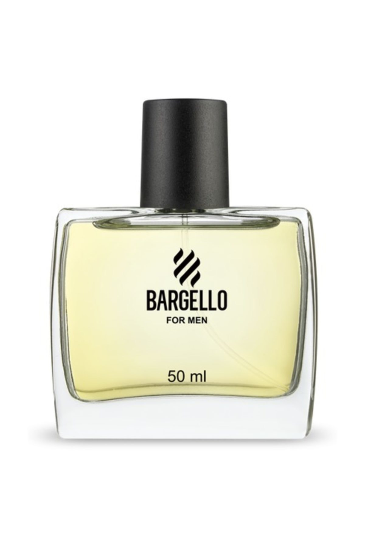 Bargello ERKEK PARFÜM 514 ORİENTAL 50 ML EDP 1