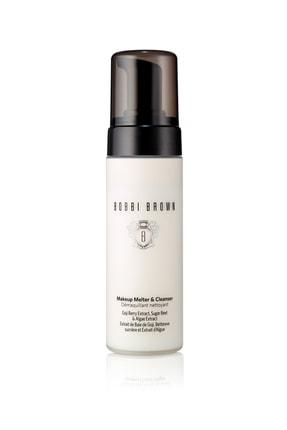 BOBBI BROWN Makyaj Temizleyici - Makeup Melter & Cleanser 716170226514