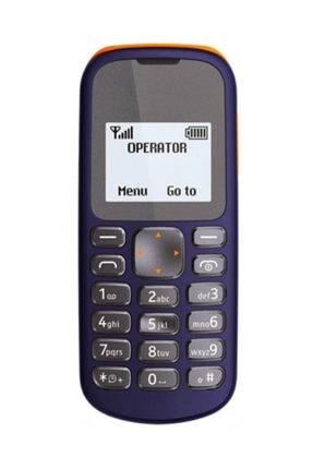 Anka Phone A1 Tuşlu Asker Telefonu Tuşlu Cep Telefonu
