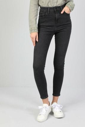 Colin's Kadın Jeans CL1047035