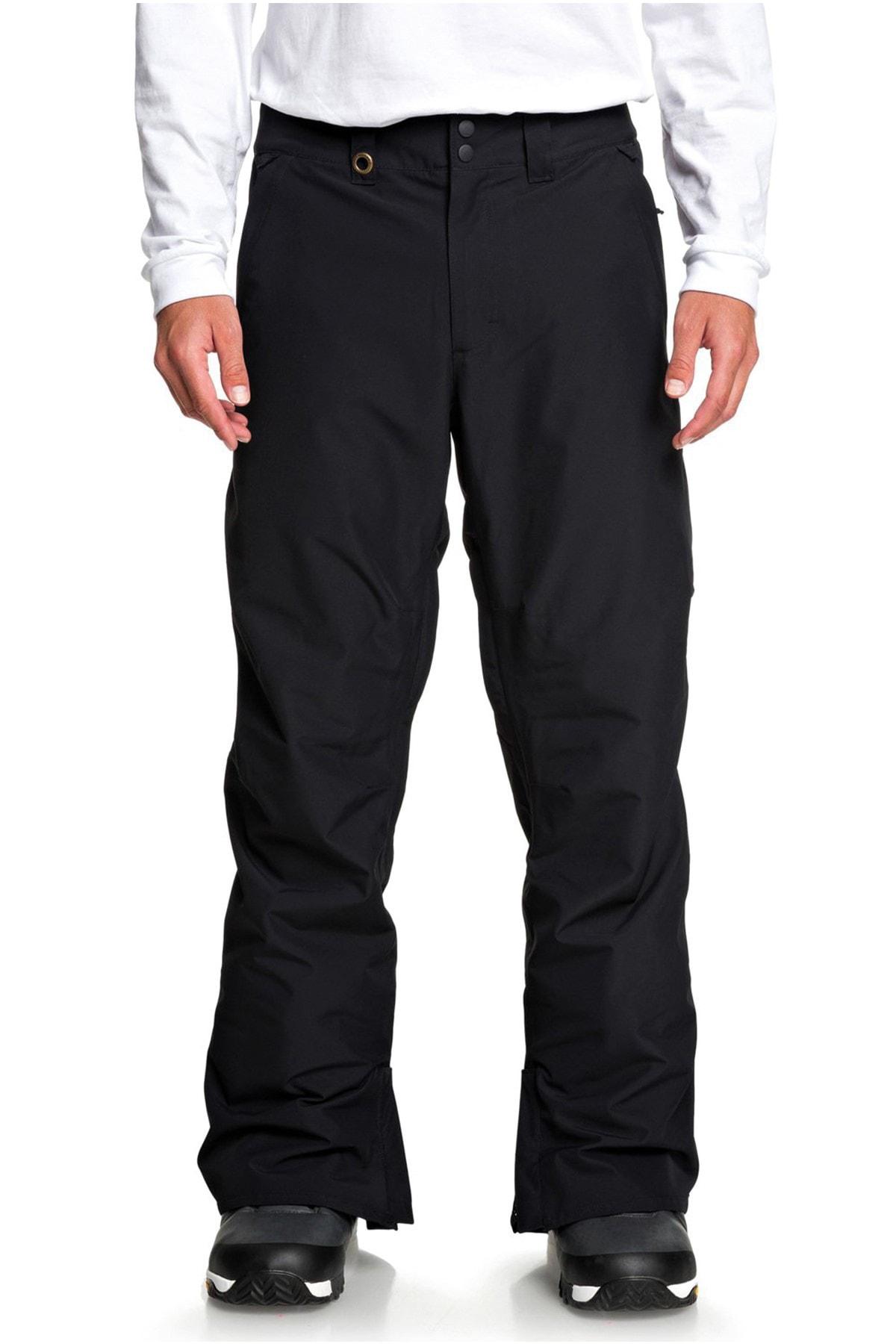 Quiksilver Estate PT SNPT Erkek Kayak Pantolonu EQYTP03116-KVJ0 1