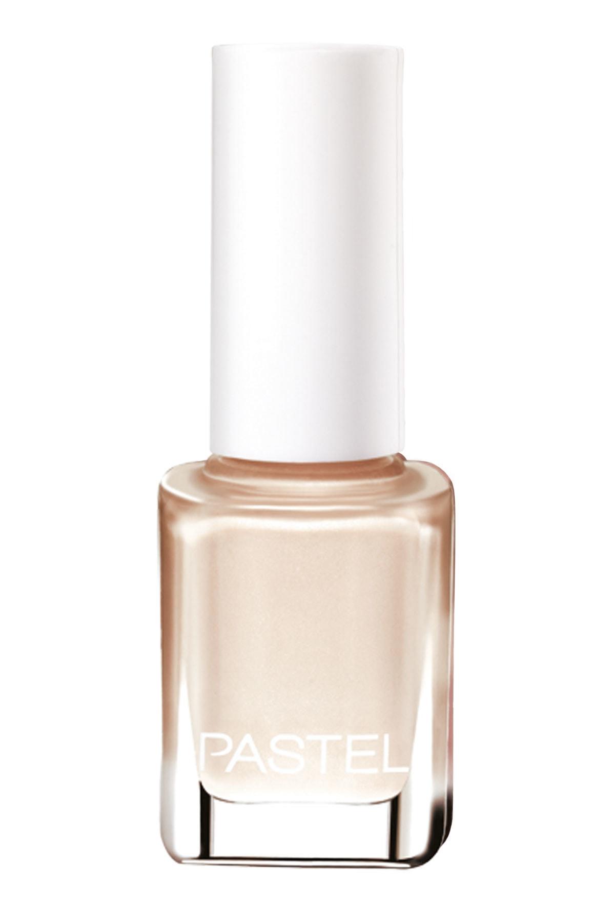 Pastel Oje - Nail Polish No: 110 1