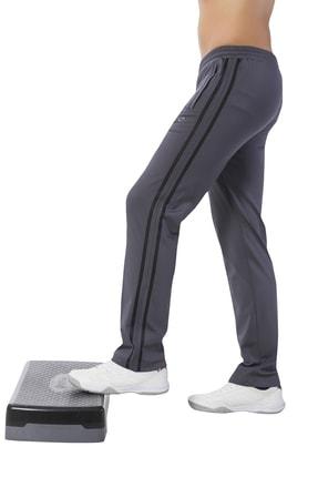 Crozwise Erkek Pantolon  - 59-2105