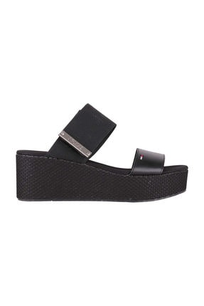 Tommy Hilfiger Kadın Ayakkabı En0En00217-990
