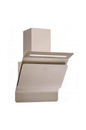 Silverline Extended Vizon 60cm