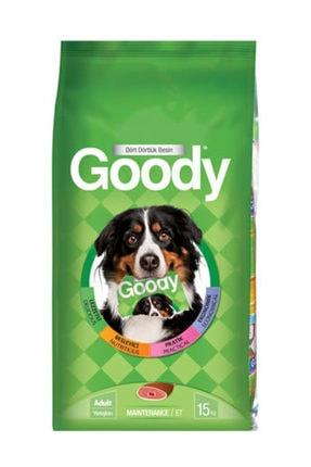 Goody Goody Yetişkin Kuru Köpek Maması 15 Kg