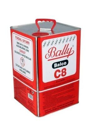 Bally Yapıştırıcı Galon Teneke (15 kg)