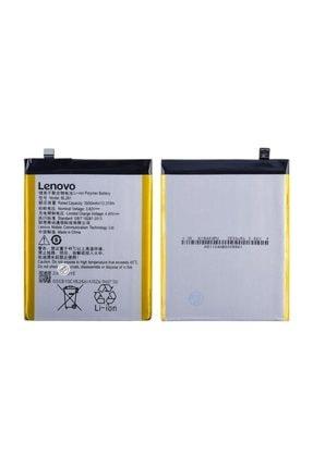 LENOVO K5 Note Batarya Pil