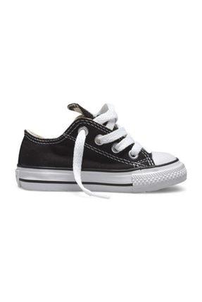 converse Unisex Çocuk Taylor Allstar Sneaker 7J235C