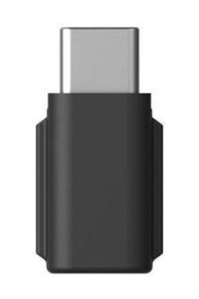 DJI Osmo Pocket Type C Usb Telefon Adaptörü Part12