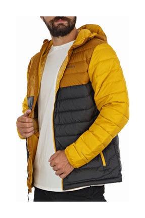 Columbia Wo1151 Powder Lıte Hooded Jacket