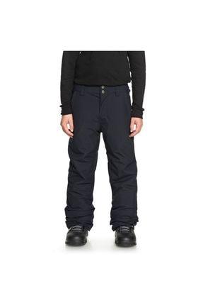 Quiksilver Estate Snow 8-16 Çocuk Kayak Pantolon EQBTP03018