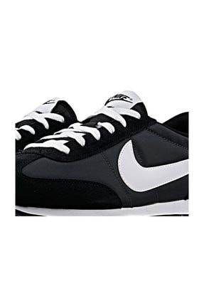 Nike Mac Runner Erkek Ayakkabı 303992