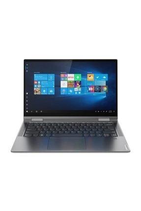 """LENOVO YOGA C740 81TC000YTX i7-10510U 8GB 512SSD 14"""" FHD W10 Notebook"""
