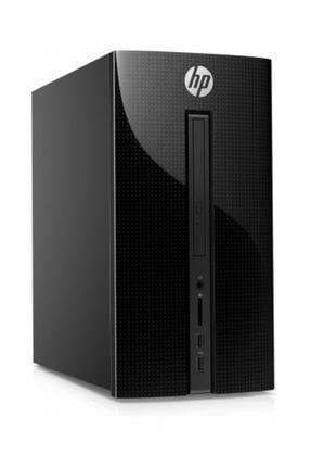 HP 4xc14ea I3-7100 4gb Ram, 1tb Hdd, Paylaşımlı Vga, Free Dos Masaüstü Pc