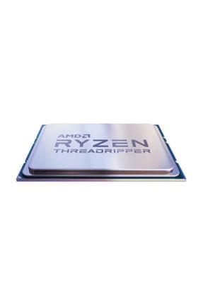 Amd Ryzen Threadrıpper 3970x 3.7ghz 128 mb Trx4 Box (Fansız) (280w)