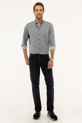 Pierre Cardin Erkek  Jeans G021SZ080.000.874089