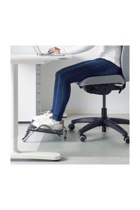 IKEA Dagotto Ayaklık  Çalışma Ofis Masası