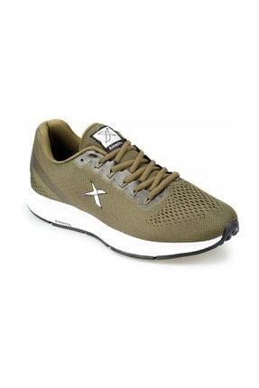 Kinetix RENDOR Haki Erkek Koşu Ayakkabısı 100356761