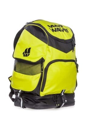 Mad Wave M1123 01 0 10w Backpack Backpack Mad Team, 52?32?2