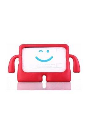 dijimedia Ipad 2 3 4 5 6 9.7, Air 2, Mini 2 3 4, Silikon Tablet Kılıf