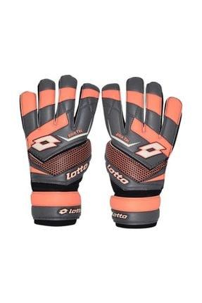 Lotto R2203 Ultra Glove Stick Gk Kemikli Kaleci Eldiven - R2203