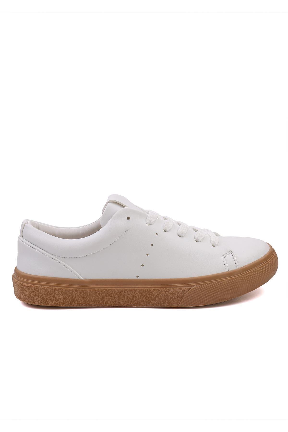 LETOON Erkek Sneaker - 3537MR 1