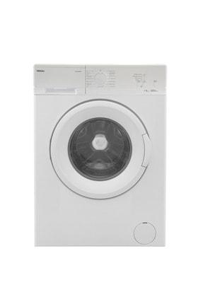 Regal CM 68000 6 Kg 800 Devir Çamaşır Makinesi