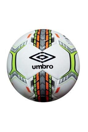 UMBRO League Ims Onaylı 5 Numara Futbol Topu