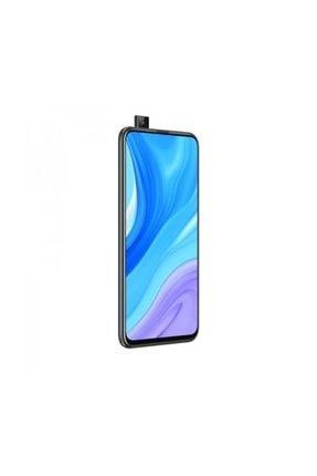 Huawei P Smart Pro Dual 128GB Mavi (Huawei Türkiye Garantili)