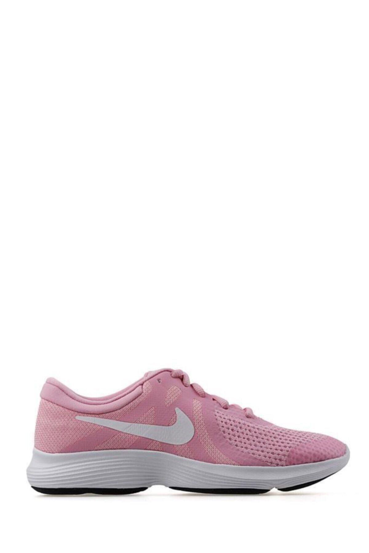 Nike Revolution 4 943306-603 Bayan Spor Ayakkabı 1