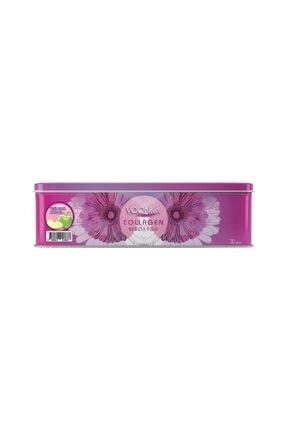 Voonka Collagen Beauty Plus 30 Şase Yeşil Elma Aromalı