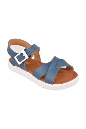 Polaris Filet Sandalet 508159-20y