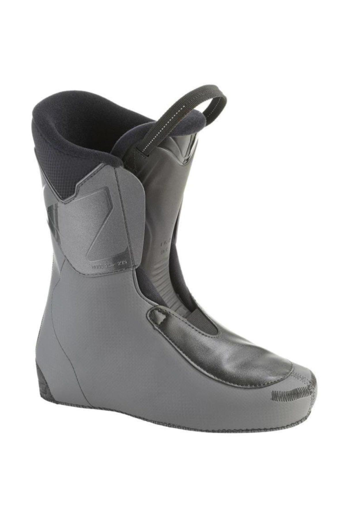 WEDZE Erkek Kayak Ayakkabısı Isı Yalıtımlı Ayarlanabilir Yapı Vücuda Uygunluk 2