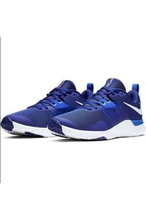 Nike Renew Retaliation Tr At1238-400 Erkek Mavi Spor Ayakkabı