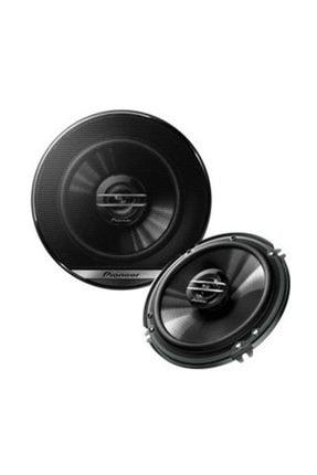 Pioneer Ts-g1620f 300w- 40w Rms-16 Cm -tweeterli- Hoparlör Yeni Model