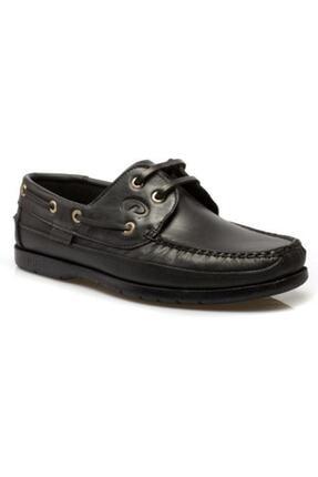 Dexter Maximoda Deri Erkek Günlük Ayakkabı Pra-143804-348060
