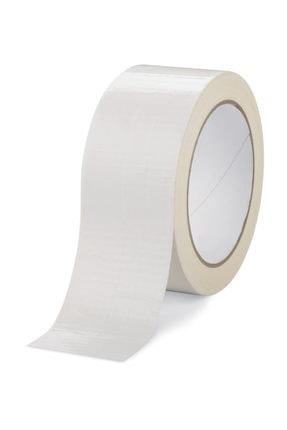 Pi İthalat Suya Dayanıklı Tamir Bandı - Beyaz 10 mt Flex Tape