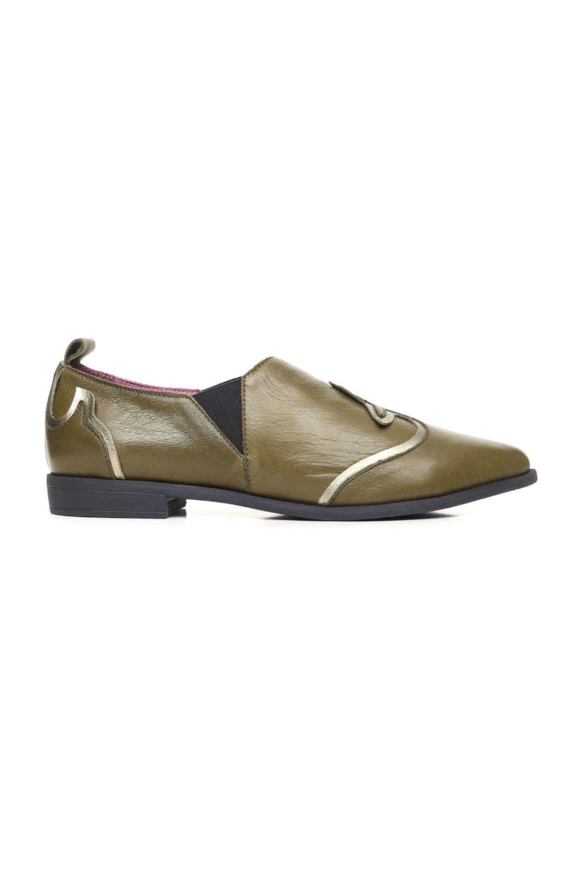 BUENO Shoes  Kadın Ayakkabı 1