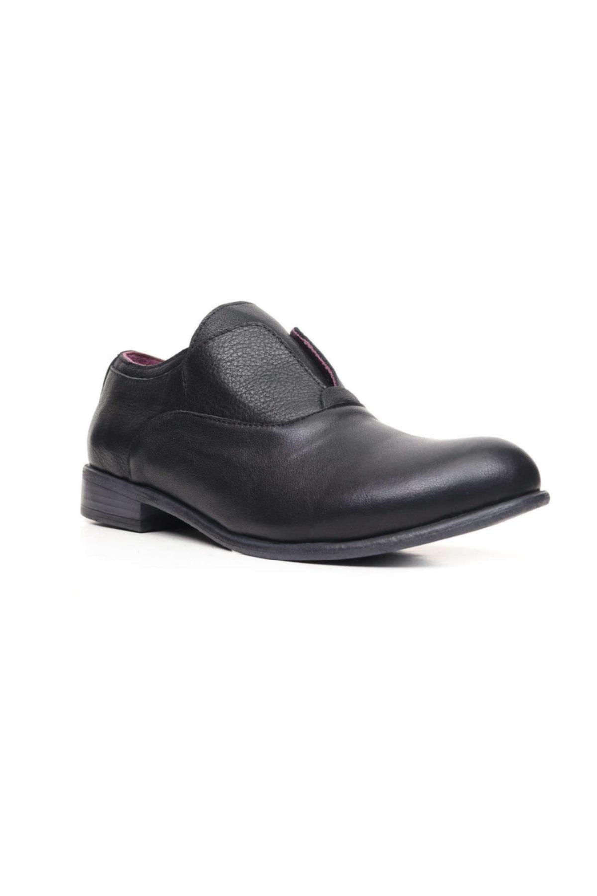 BUENO Kadın Ayakkabı 1