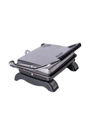 Marka İtimat 1063 Çelik Tost Makinesi