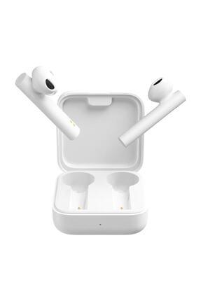 Xiaomi Mi True Wireless Earphones 2 Basic Bluetooth Kulaklık
