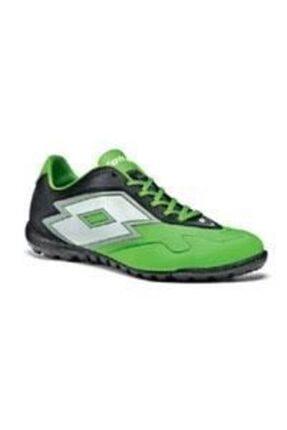 Lotto Garson Halı Saha Ayakkabısı R5517