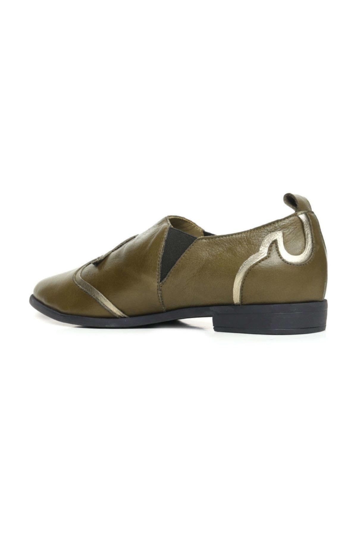 BUENO Shoes  Kadın Ayakkabı 2