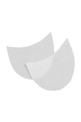 Jewval 50 Adet Kalıcı Kaş Kalıcı Makyaj Gözaltı Koruyucu Maske Pedi